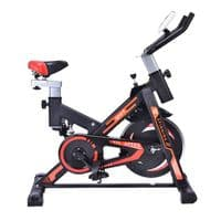 Indoor Cycle Exercise Spinning Bike